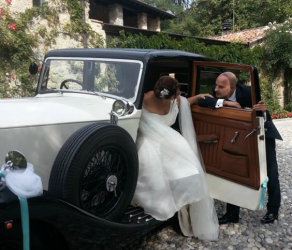 Matrimonio idueroccoli