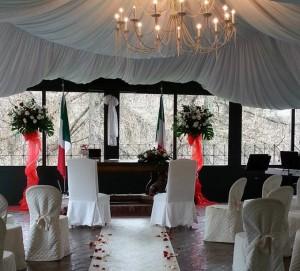 matrimonio-civile-lago-d'iseo