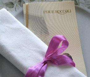 carta matrimonio