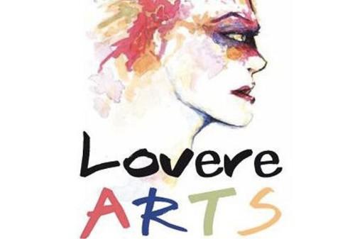 lovere arts