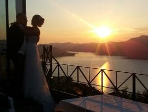 sposarsi-ai-due-roccoli