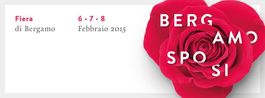 ff8312a84b7a Bergamo Sposi 2015 - Relais I Due Roccoli